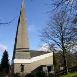 St Johannis - Turm