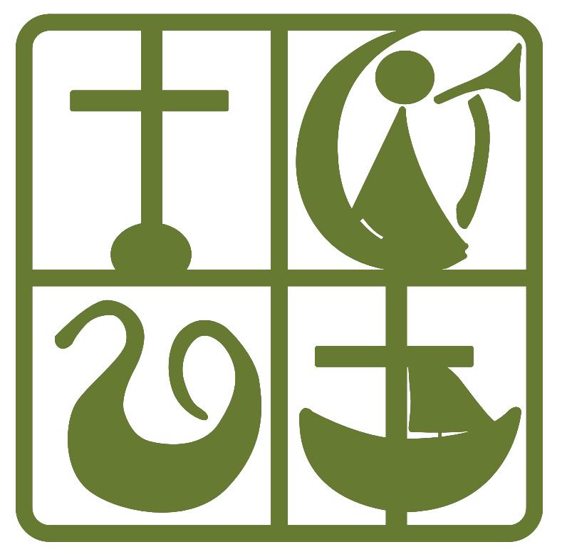 Ev. Kirchengemeinde Dorlar – Eslohe